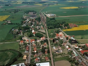 billeberga3