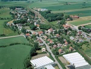 billeberga4