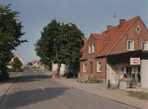 billeberga9