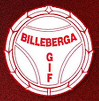 P/F2010 - Billeberga GIF, Match: Råå IF orange - Billeberga GIF (P10 Nordvästra C3, vår) @ Råå IP B-plan 7-manna