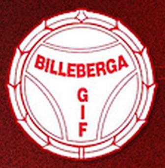 P/F2010 - Billeberga GIF, Utomhusträning (...) @ Konstgräs i teckomatorp