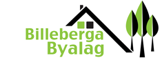Billeberga Byalag