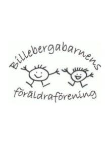 P/F2010 - Billeberga GIF, Utomhusträning (...) @ Teckomatorps konstgräsplan