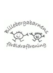 Seniorlaget - Billeberga GIF, Match: Stehags AIF - Billeberga GIF (Träningsmatcher 2021)